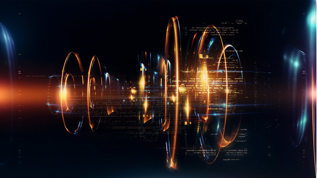 Quantum Communication Just Took a Great Leap Forward
