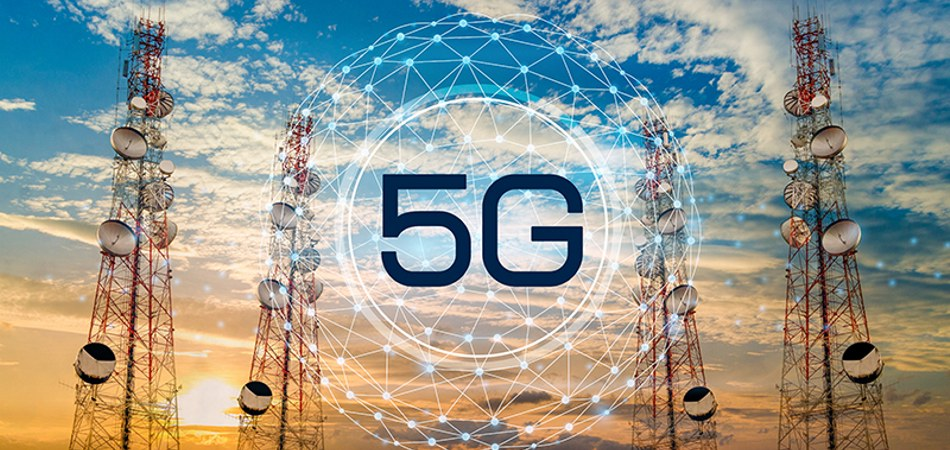 Scientists Warn of Potential Serious Health Effects of 5G