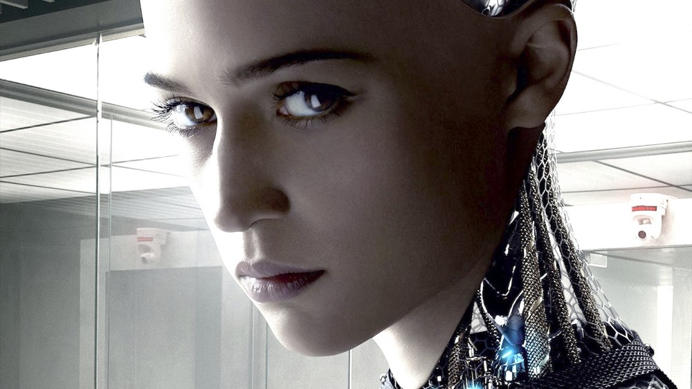 What Would It Mean for Artificial Intelligence to Become Conscious?