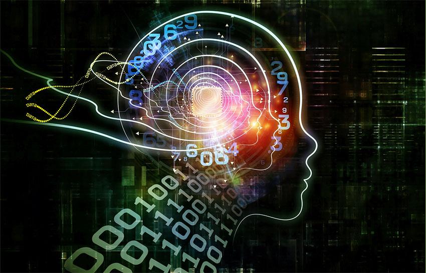 Smarter Internet, artificial intelligence