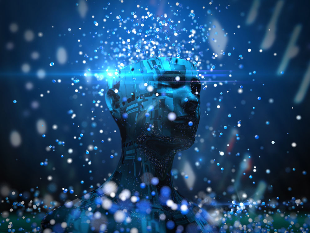 The Rise of Conscious AI is Just Decades Away
