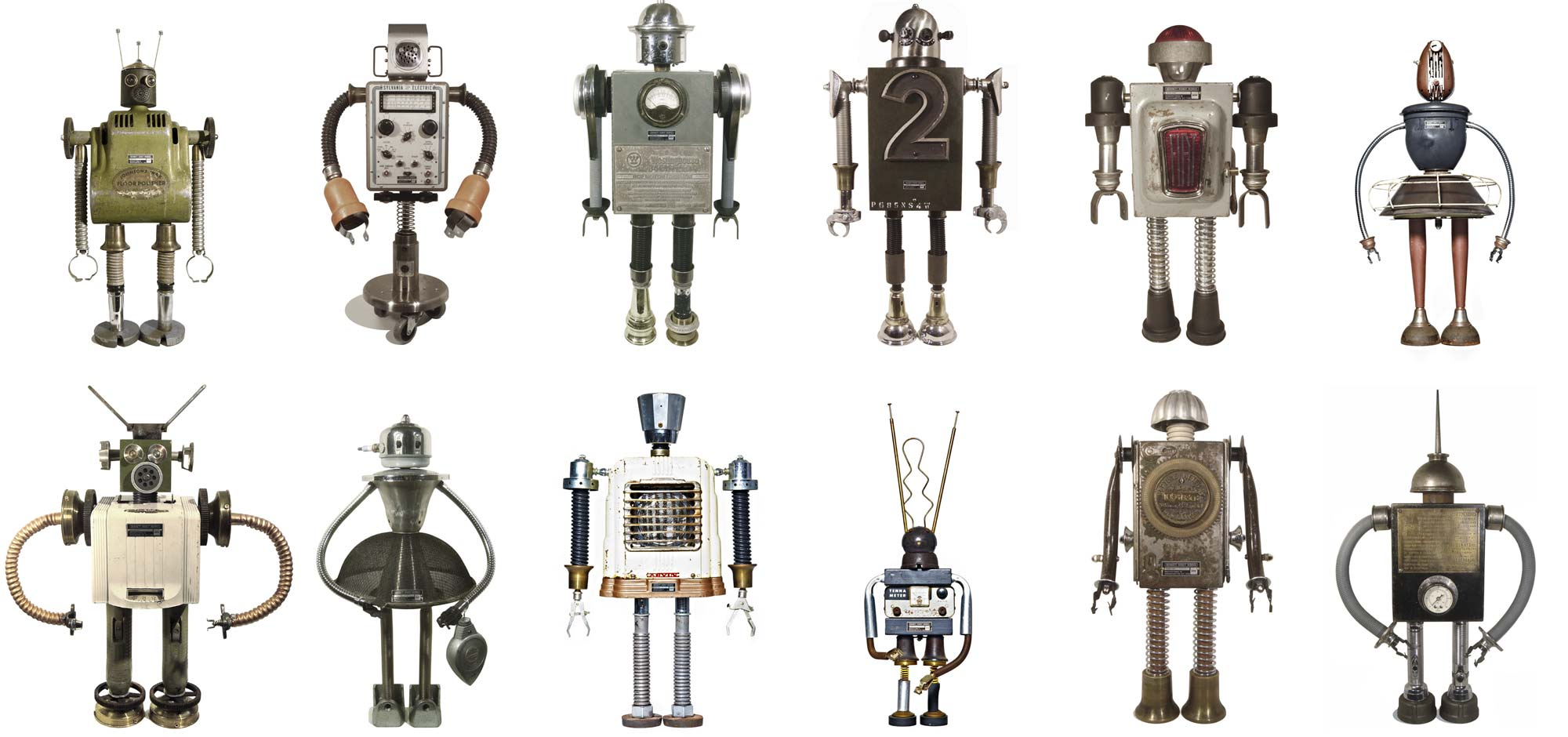 How We Can Prepare Students for the Automated Working World