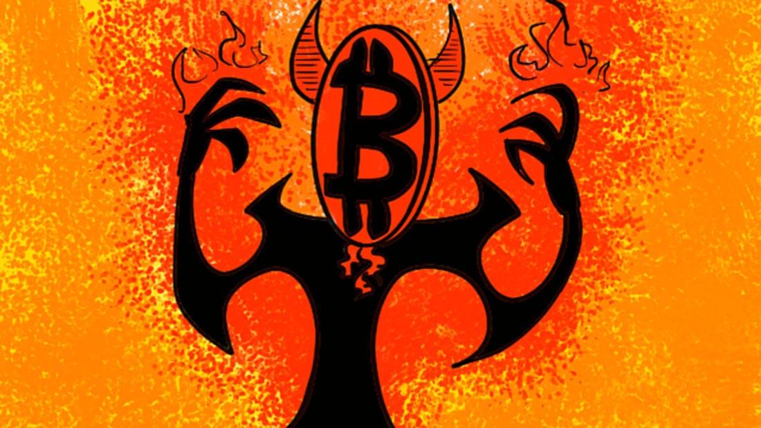 Joseph Stiglitz: Bitcoin Ought to Be Outlawed