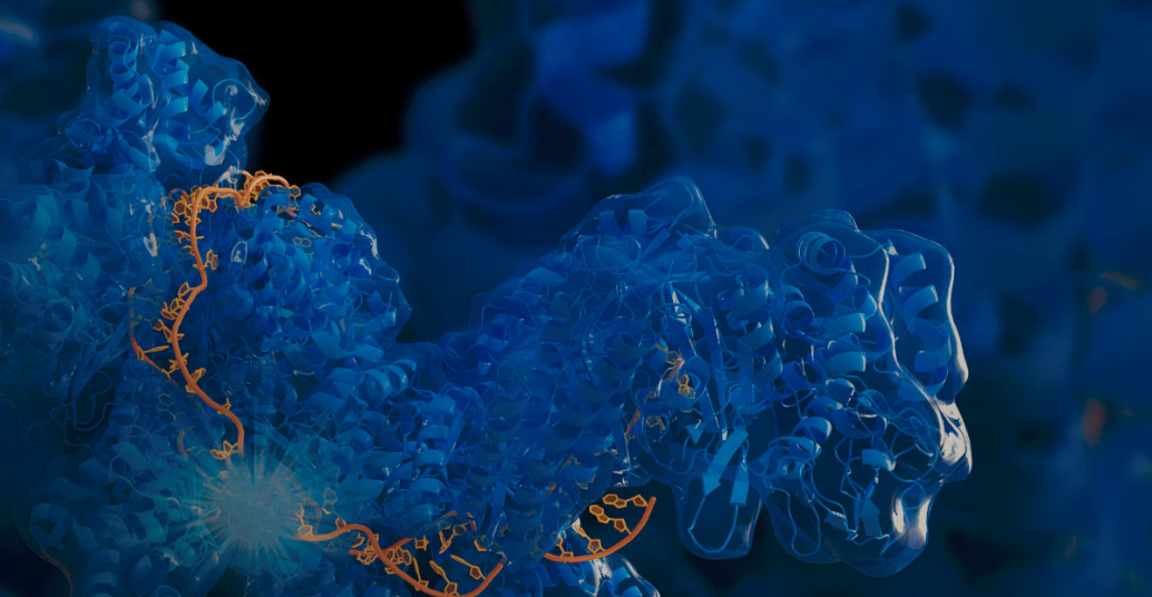 A CRISPR Future: Five Ways Gene Editing Will Transform Our World
