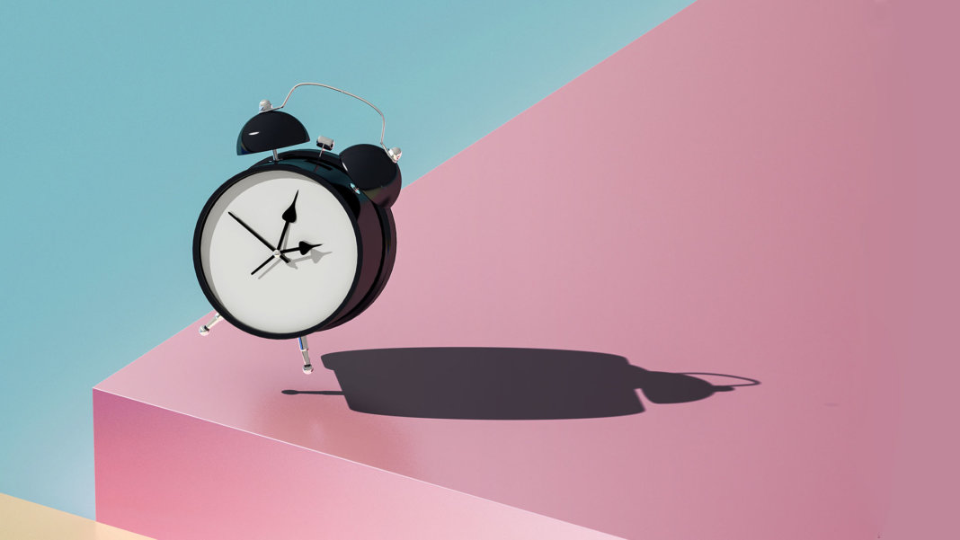 Clocking the Drugs, Drugging the Clock: The Health Impact Of Circadian Medicine