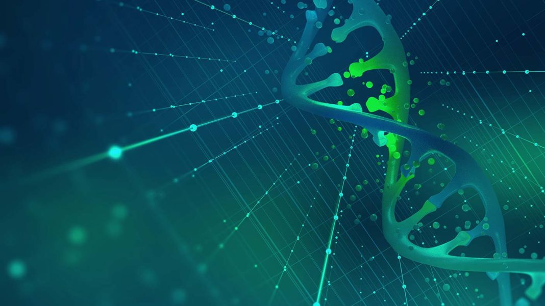 New DNA Synthesis Method Could Soon Build a Genome in a Day