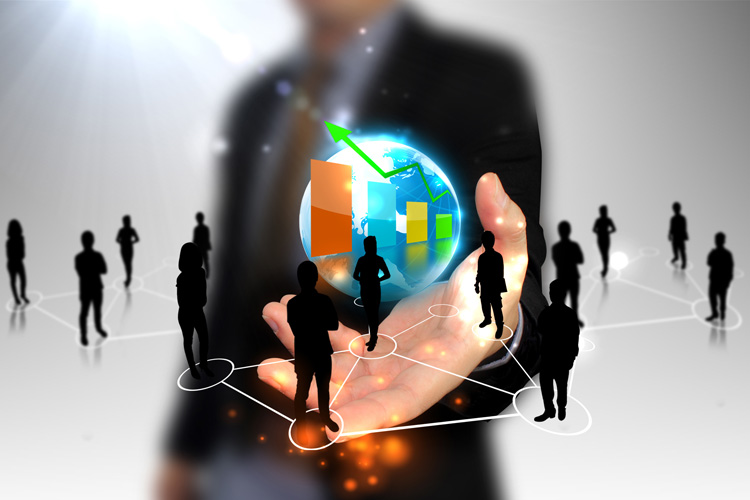 Deliberately Developmental Organizations