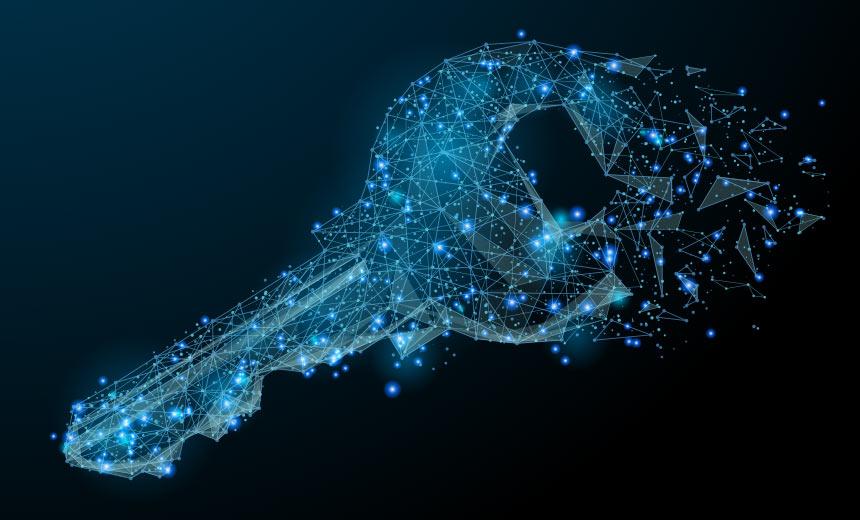 3 Key Talents for a Successful Digital Transformation