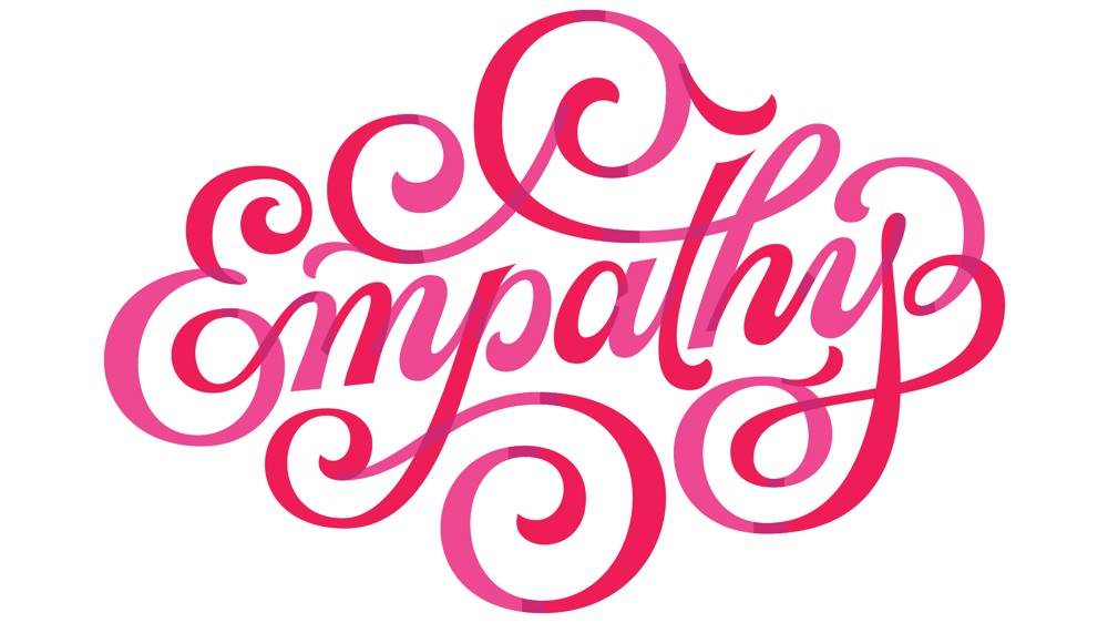 Want to Become More Creative? Work on Your Empathy