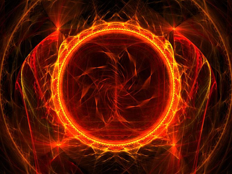 Fusion energy