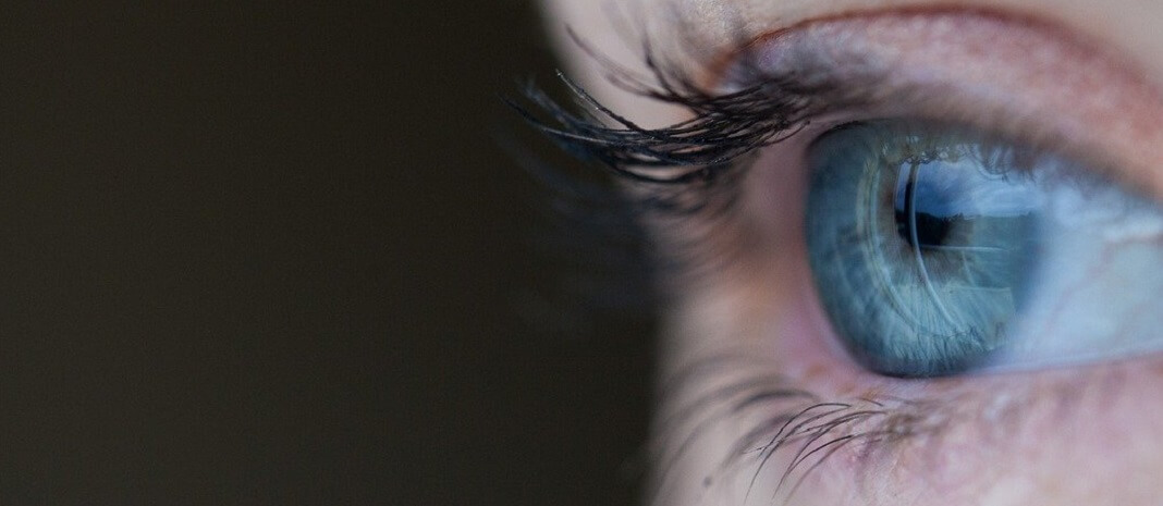 Gene Therapy Is Successfully Treating a Common Form of Inherited Blindness