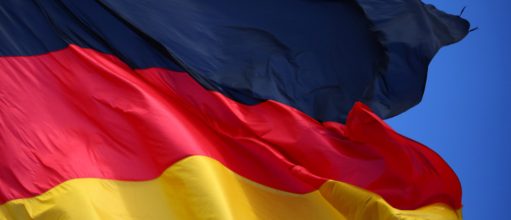 Germany is the World's Most Innovative Economy