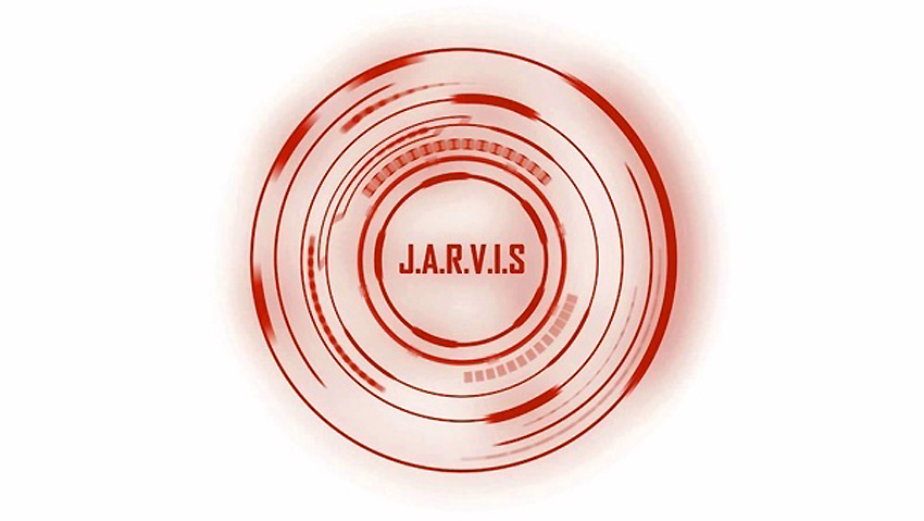 Goodbye Advertising. Hello Jarvis