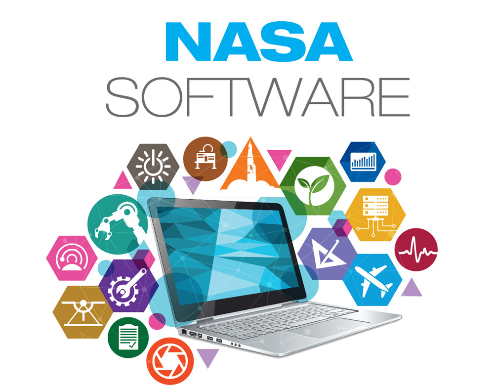 NASA Free Software