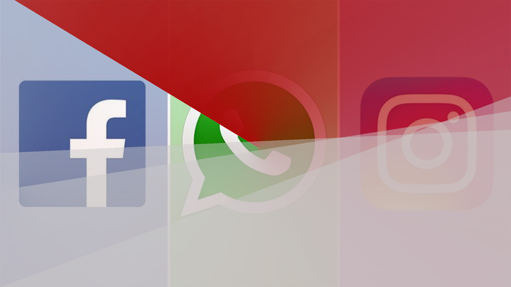 267 Million Facebook Users IDs and Phone Numbers Exposed Online