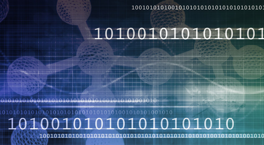 5 Ways Big Data Is Transforming the Pharmaceutical Industry