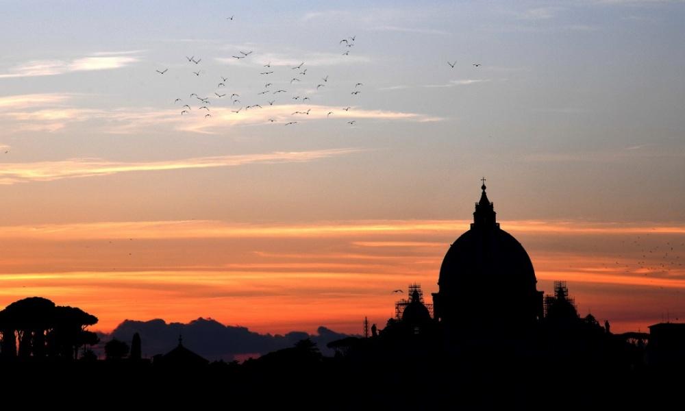 Religion in Western Europe: 10 Key Insights