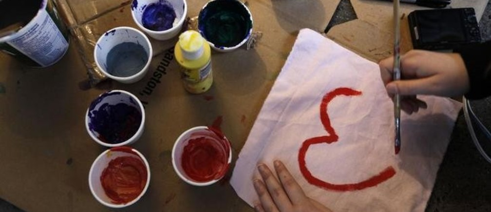 Why Scientists Need Arts Training for the Safety of Society