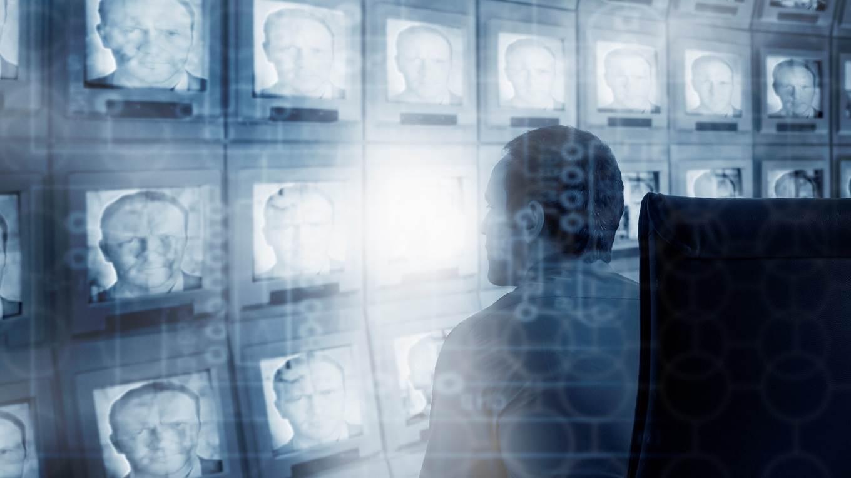 Reimagining Security and Rethinking Economics