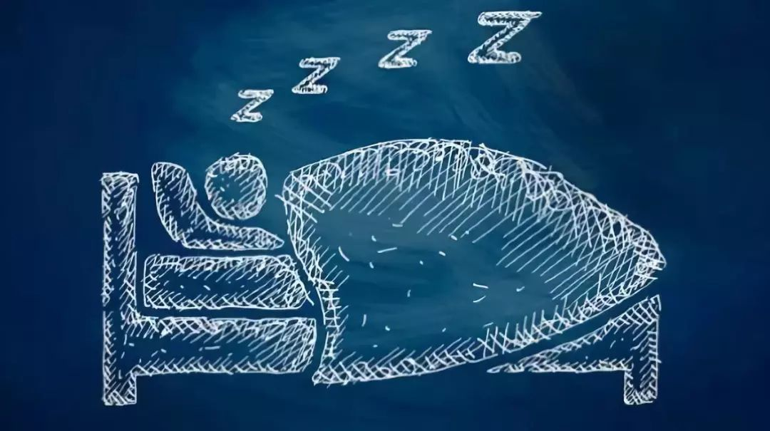 Do We Really Need Eight Hours of Uninterrupted Sleep a Night?