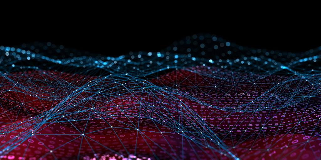 Artificial Intelligence and Big Data: A Powerful Combination for Future Growth