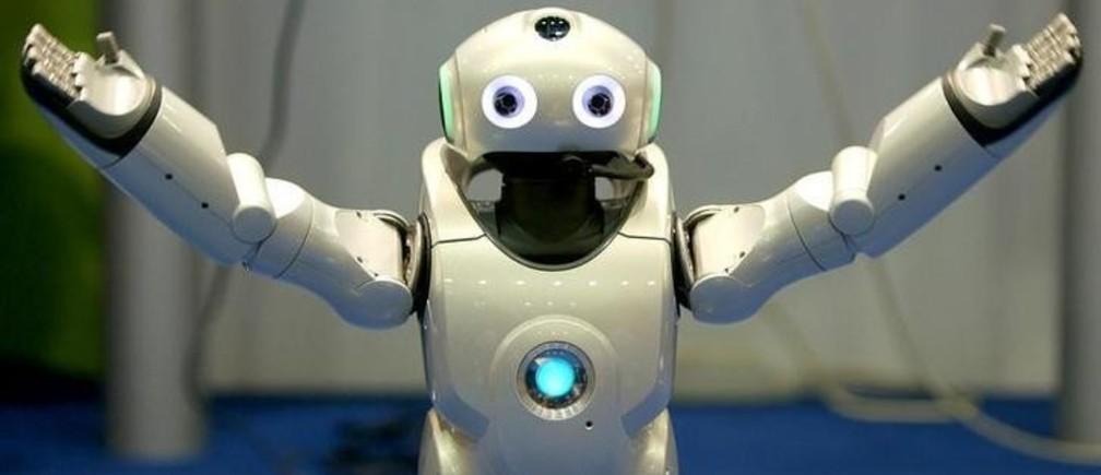 Stop Using Discriminatory AI - Human Rights Groups Say