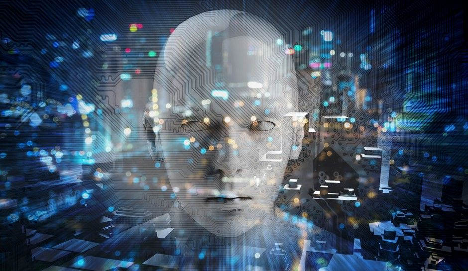 Artificial Intelligence Funding Grew 592% in Four Years