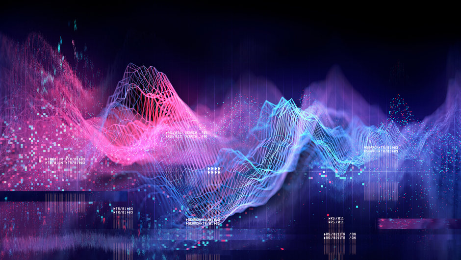 Looking Ahead: Using Data to See the Future Faster