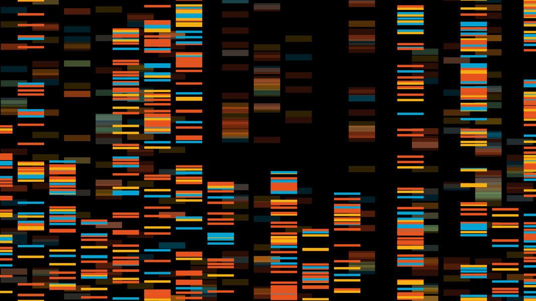 As We Democratize Biology We Must Avoid Biologizing Democracy