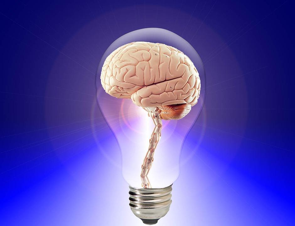 brain rewrites the memory