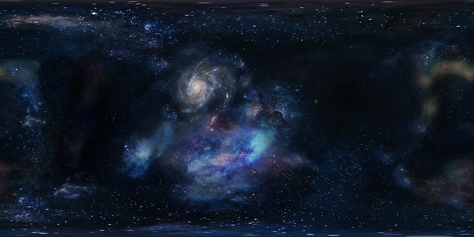 The Idea of Creating a New Universe in the Lab Is No Joke