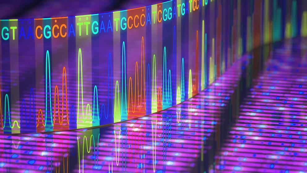 How Genome Sequencing and Senolytics Can Help Us Live Healthier, Longer