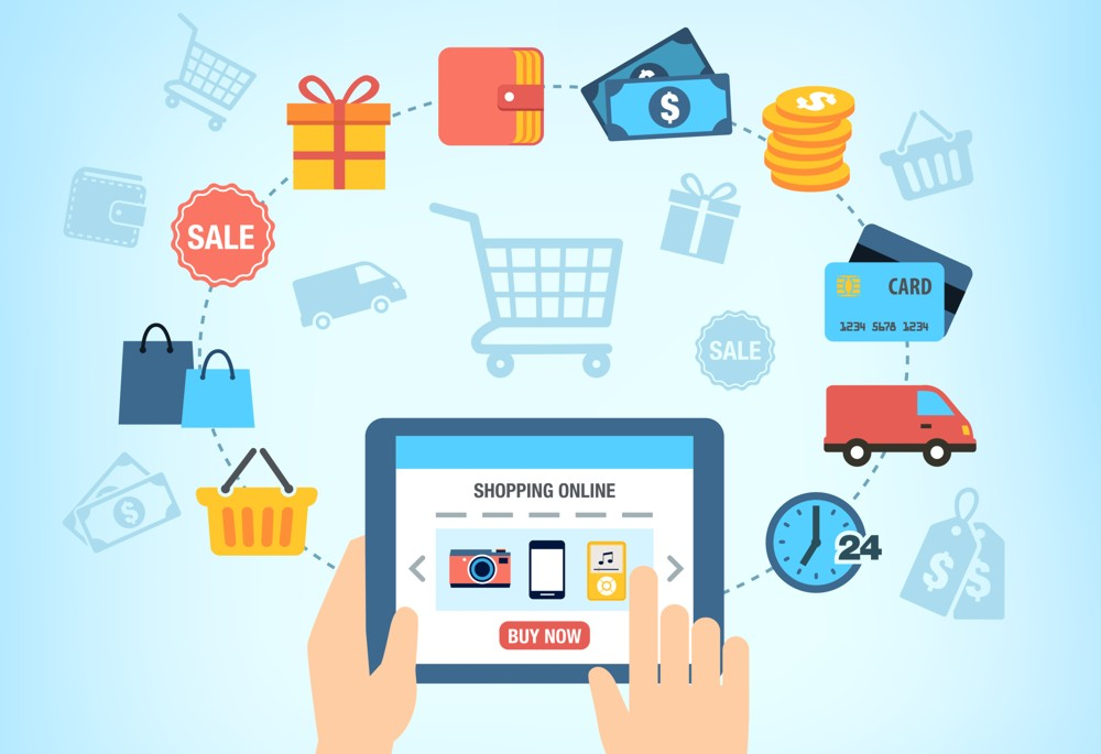 5 Ways to Increase Trust in E-commerce