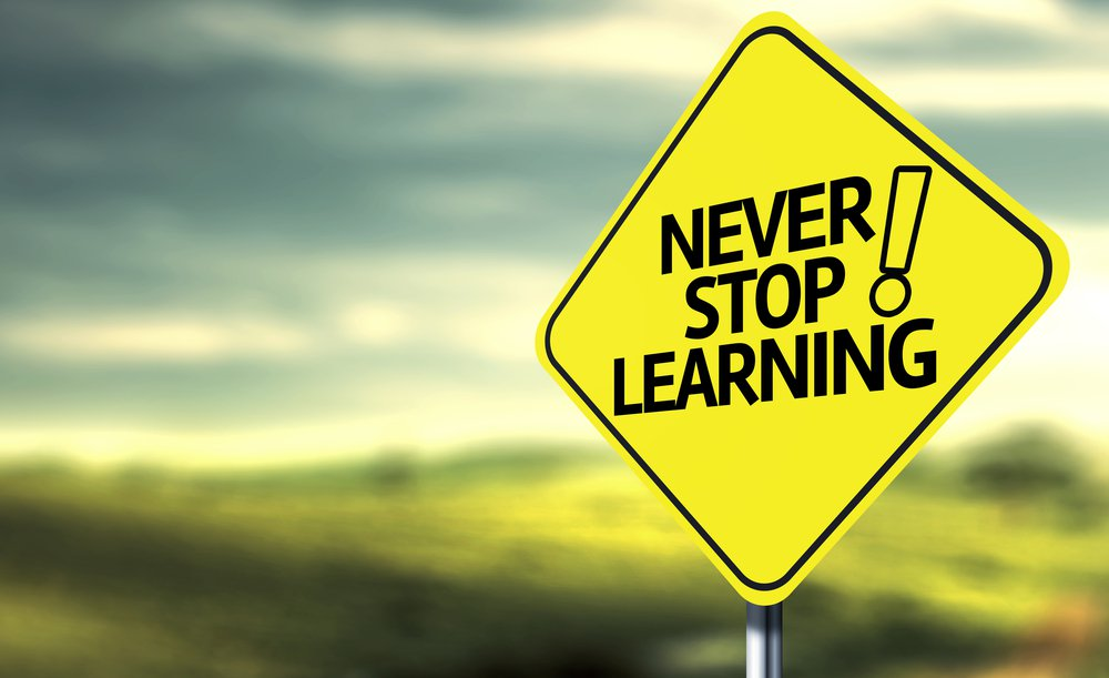 Counteracting the Learning Crisis