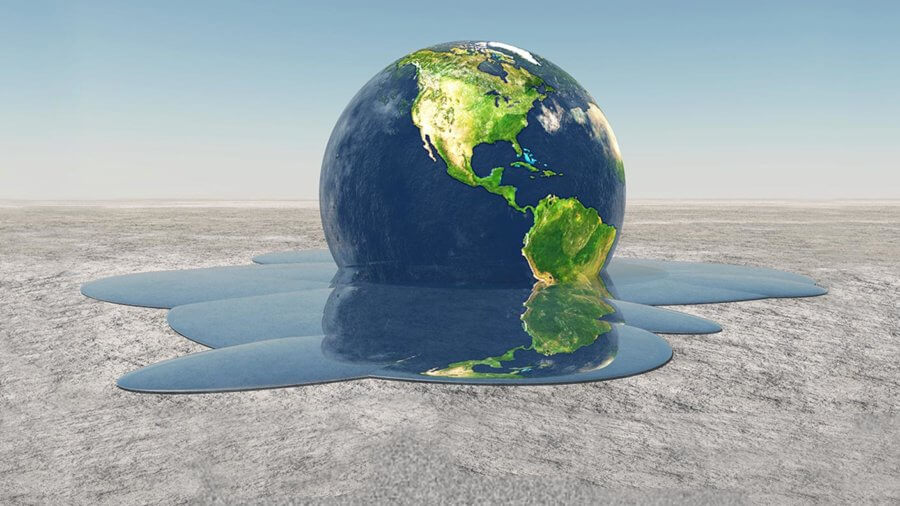 12 Ways Big Tech Can Take Big Action on Climate Change