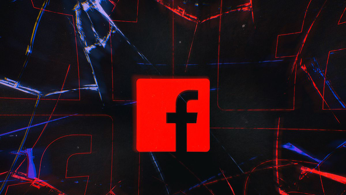 A Thief Stole Unencrypted Hard Drives Filled with 29000 Facebook Employees Information