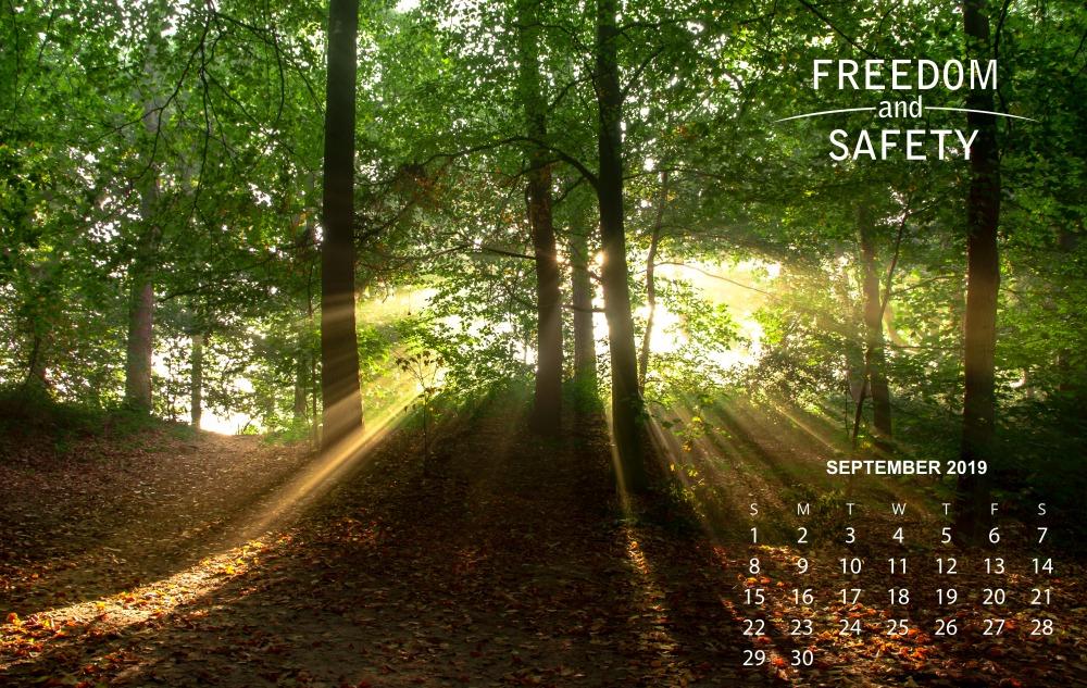 freedom-and-safety-calendar-september-2019