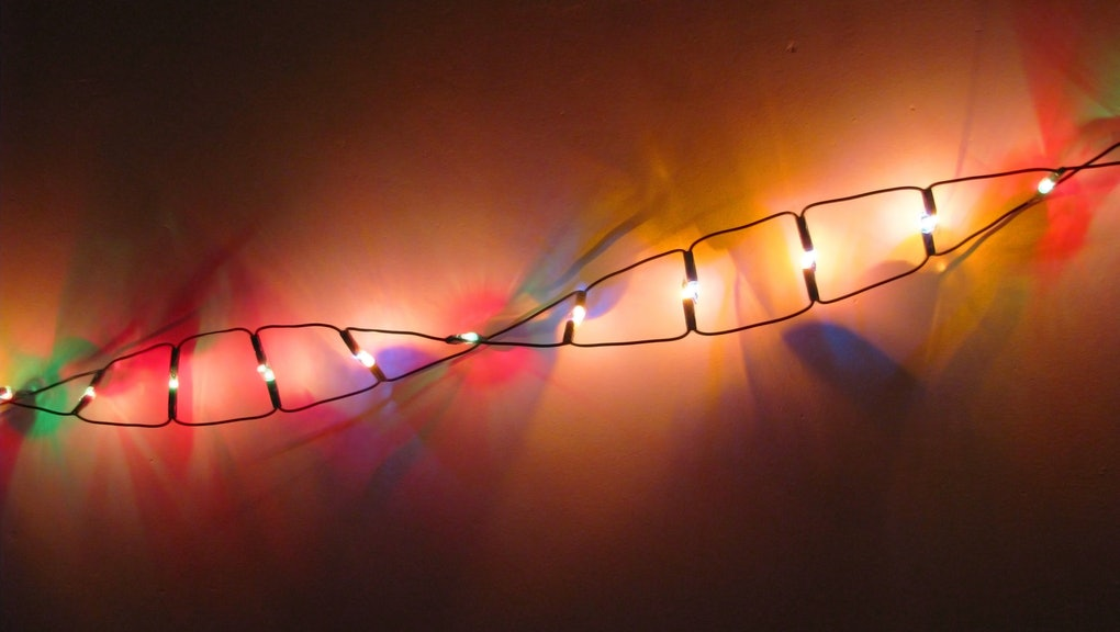 Heres what We Know about CRISPR Safety - and Reports of Genome Vandalism