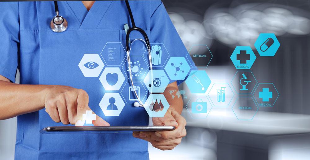 22 UK Healthtech Startups to Watch