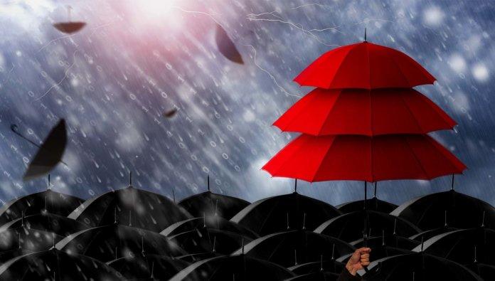 Will Tech Make Insurance Obsolete in the Future?