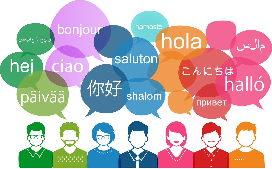 This is How We Can Save Dying Languages