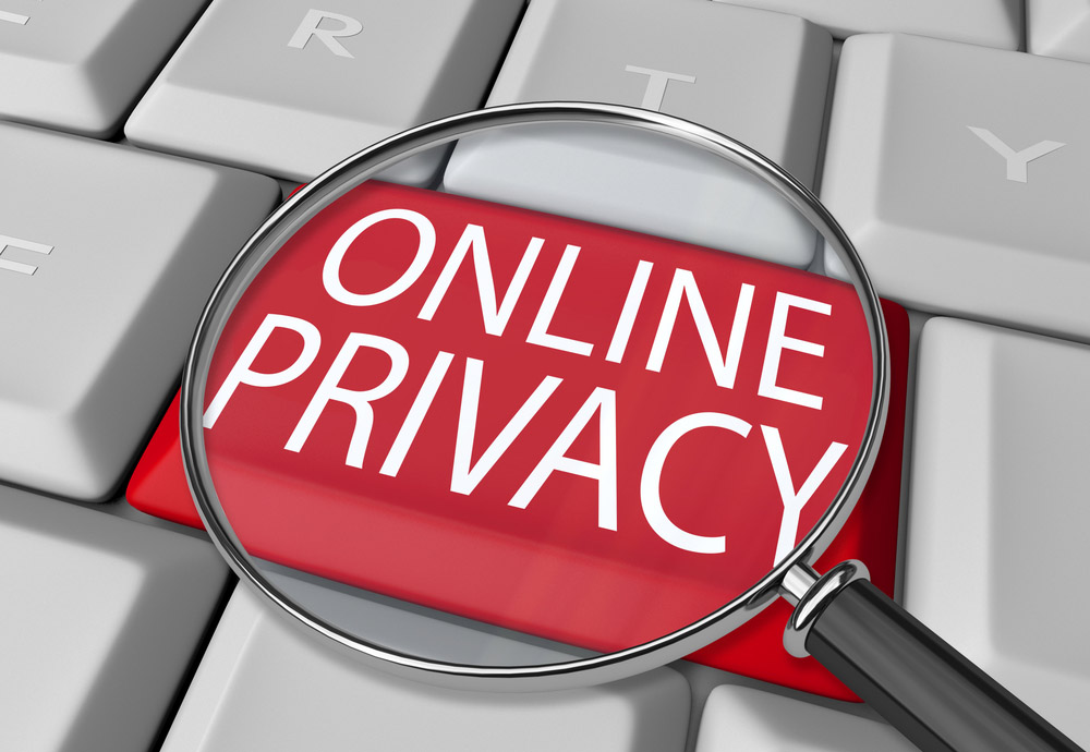 Best Online Privacy Tools 2018