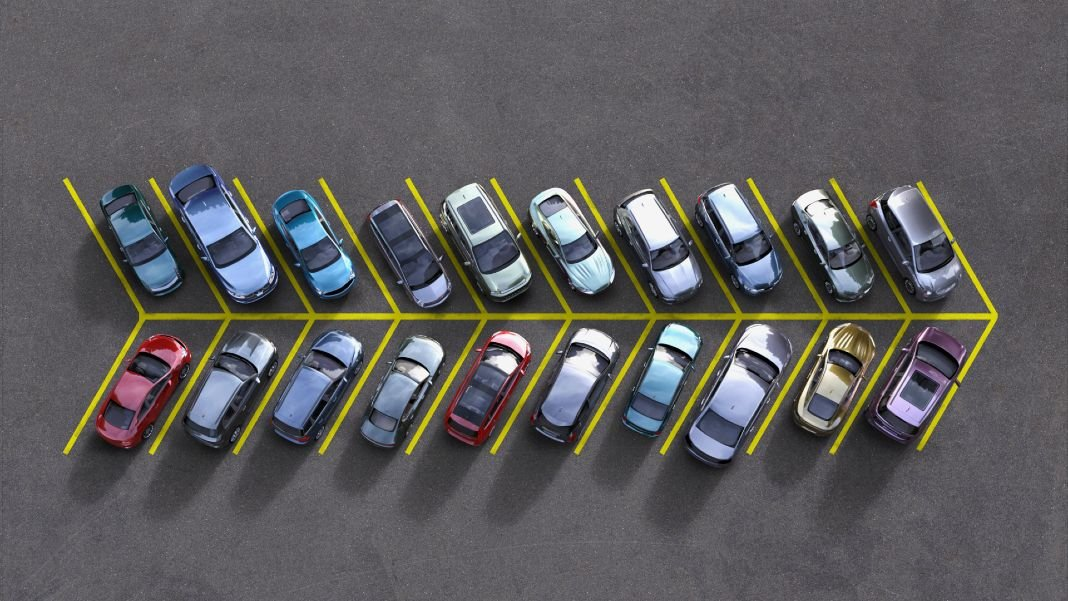The Newest Way to Go Green? Retrofit Your Old Car to Make It Electric