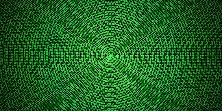 Scientists Crack Longest, Most Complex Encryption Key Ever